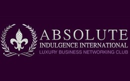 Absolute Indulgence International