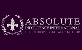 Absolute Indulgence International